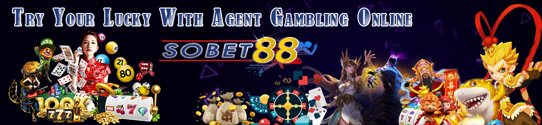 Slot247 | Slot Gaming77 | Bet99 | Slot99 | Poker99
